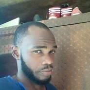 amstrongj's profile photo