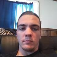 taylerp's profile photo