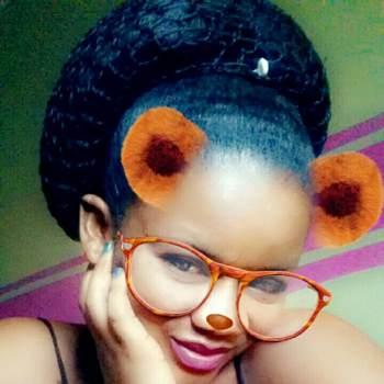 saraheze1010_Greater Accra_Độc thân_Nữ