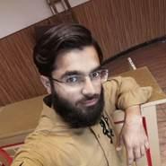 muzzammilm's profile photo
