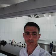 hakanc67's profile photo