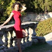 alina9290's profile photo