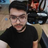 salman20_3's profile photo