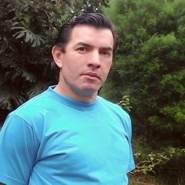 murillofedef's profile photo