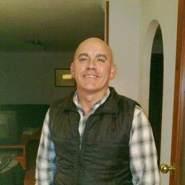 pacom247's profile photo
