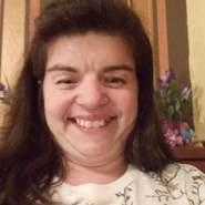 hayleygreenhalgh's profile photo