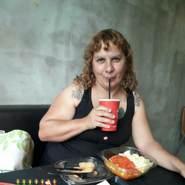 elsanelidagarrido's profile photo