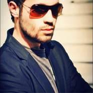 mnbvcxz333336's profile photo