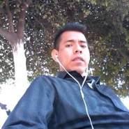 lorenzobagabundo's profile photo
