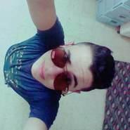 user_uzcpv73's profile photo
