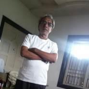 musavaja1's profile photo