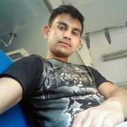 ravis651's profile photo