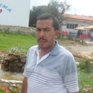 massaoudz's profile photo