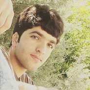 toprakht's profile photo