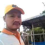 bewsl1's profile photo