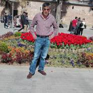 hasani51's profile photo
