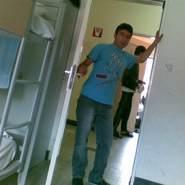 miref643's profile photo