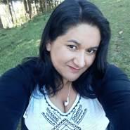 hanerc's profile photo