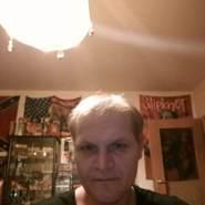 geralds4's profile photo
