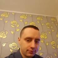 Mateuusz12's profile photo