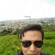 marco7810's profile photo