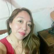 elizabeths34's profile photo