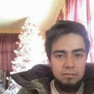 ism_alv's profile photo