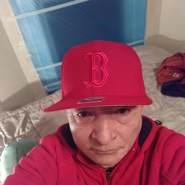 victors152's profile photo
