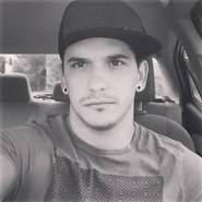 eduardog143's profile photo
