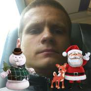 aurimasn's profile photo
