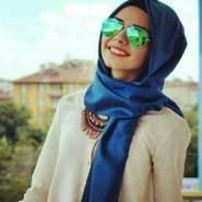 ramam354's profile photo