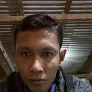 tukangk1's profile photo