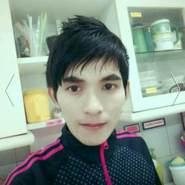 user_aon58's profile photo