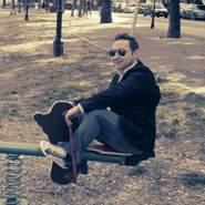 kostasm17's profile photo