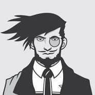 Sahinm15's profile photo