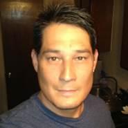allenp1's profile photo
