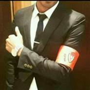 achrafmarwan's profile photo
