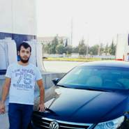 serhattur's profile photo