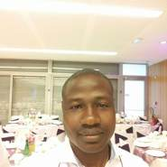 moussak22's profile photo