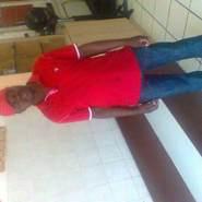 bladiemhondiwa's profile photo