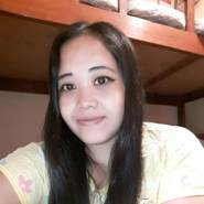 nitanitanita's profile photo