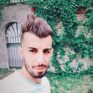 aboodalamam's profile photo