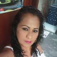 yiyondonoso's profile photo