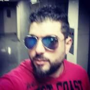 fadoo787's profile photo