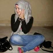 samr1143's profile photo