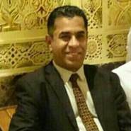 salah_asadi_1's profile photo