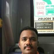 saadhanakumar1's profile photo