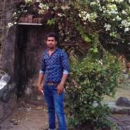 nadeemm1's profile photo