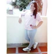 mariagarcia121's profile photo