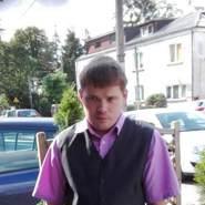 Lukaszd7's profile photo
